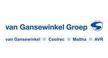 Van Gansewinkel Groep