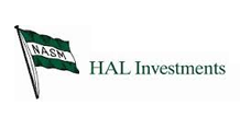 Broadview – HAL Investments