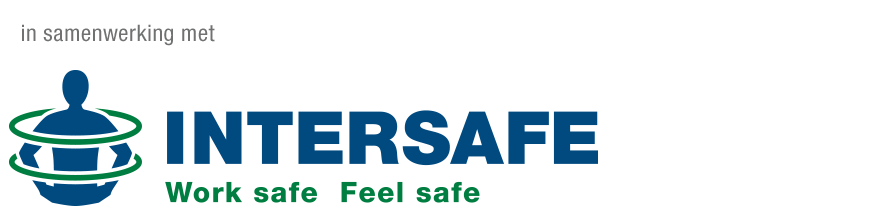 intersafe-logo-cl-ism