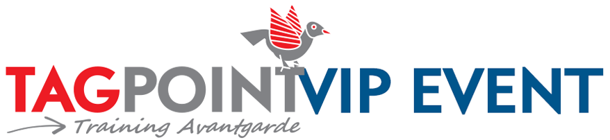vip-event-logo-outline